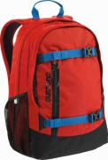 Dayhiker 25L Flame Ripstop