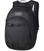 DAKINE batoh Point Wet/Dry 29L Black
