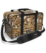 SPRAYGROUND cestovní taška Jewel Duffle