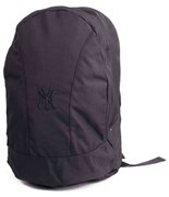 NEW ERA batoh Stadium 25L Backpack Neyyan