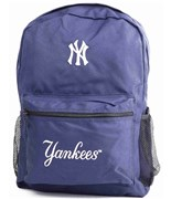 NEW ERA batoh Pitcher 16L Backpack Neyyan