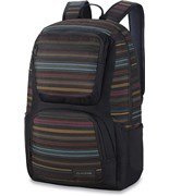 DAKINE batoh Jewel 26L Nevada