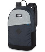 Switch 21L Tabor