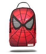 SPRAYGROUND batoh Spider Man 3M