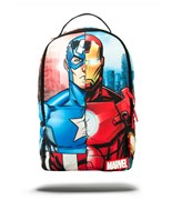 SPRAYGROUND batoh Civil War