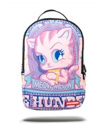 SPRAYGROUND batoh United Cupcakes Of A