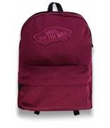 Realm Backpack Port Royale