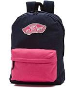 Realm Backpack Parisian Nigh