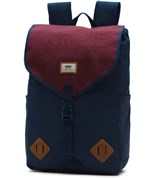 VANS batoh Veer Backpack Port Royale Co