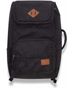 VANS batoh Divert Backpack True Black