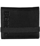 BENCH peněženka Concentration Black