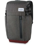 DAKINE batoh Apollo 30L Willamette