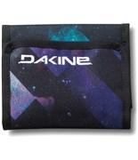 DAKINE peněženka Diplomat Nebula