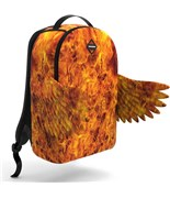 SPRAYGROUND batoh Hades Backpack Wing