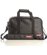 SPRAYGROUND cestovní taška Stash Balck Duffle
