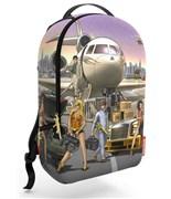 305 Jet Life