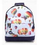 Air Balloons Rainbow