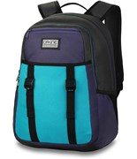 DAKINE batoh Hadley 26L Morning Glory