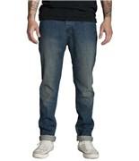 KREW kalhoty K Standard Artisan Blue