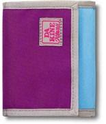 DAKINE peněženka Diplomat Wallet Tubular