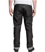 KREW kalhoty Klassic Raw Black