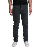 KREW kalhoty K Skinny Carbon Od
