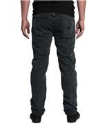 KREW kalhoty K Slim Carbon Od
