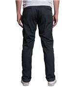 KREW kalhoty K Slim Chino Dark Slate