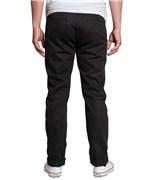 KREW kalhoty K Slim Chino Carbon
