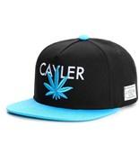 CAYLER & SONS kšiltovka Cayler Rayz