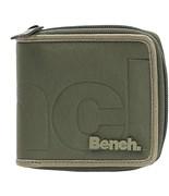 BENCH peněženka Bandal