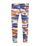 BURTON kalhoty Lightweight Pt Mirage