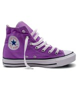 CONVERSE boty Chuck Taylor All Star