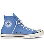 CONVERSE boty Chuck Taylor All Star Smalt Blue