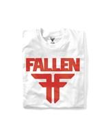 FALLEN triko Insignia Logo