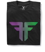 FALLEN triko Trademark