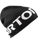 BURTON kulich Billboard True Black