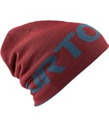 BURTON kulich Billboard Crimson/Team Blue