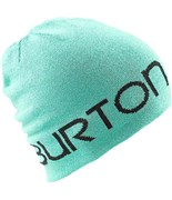 BURTON kulich Up On Lts Jadeite/True Black