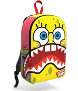 SPRAYGROUND batoh Spongebob Sharkpant