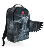 SPRAYGROUND batoh Zeus Backpack Wing