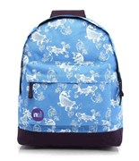 MI-PAC batoh Koi Royal Blue