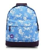 MI-PAC batoh Koi Royal Blue