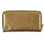 MI-PAC peněženka Zip Purse 24K Gold
