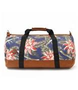 MI-PAC taška Duffel Palm Navy