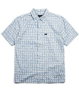 BRIXTON košile Cadet Navy