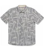 VANS košile Dorman Grey Shootz