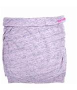 BENCH sukně Hosuni B Pale Pink
