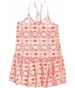 ROXY šaty Like It'S Hot